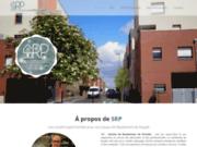 SRP Société de Ravalement de Façade dans l'Oise