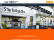 screenshot https://www.star-istanbul.com kebab lorient