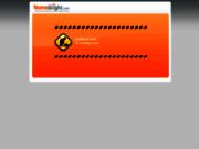 Stefan-H graphiste freelance