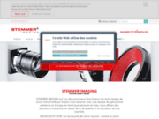Stimer, votre partenaire de vision industrielle