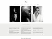 Stephane LeLudec photographe mariage Nantes Rennes