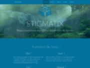 Stigmatix