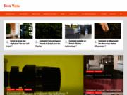 screenshot http://www.stock-vente.com stockvente.com