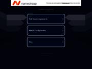 Stream complet : voir film en version française gratuit