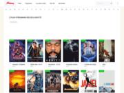 Streamay, voir films en streaming VF gratuitement