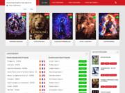 Streamingdivx.co : les meilleurs films et séries en HD