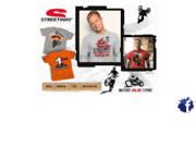 screenshot http://streetway.fr streetway sportswear