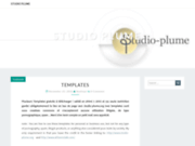 studio-plume
