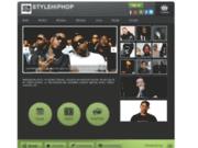 rap francais, vetement hip hop, rap, video hip hop