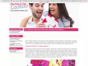 sublime-cadeau.com