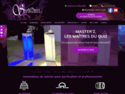Sud ouest animation, Dj animateur en Aquitaine
