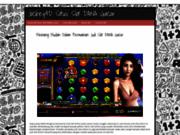 screenshot http://www.suib-i.com concours