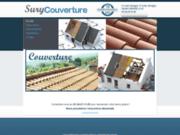 Sury Couverture