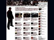 Venom - Spider-Man 3