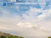 Sypro Informatique