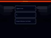 TabletteGraphique.pro