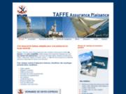 Taffe Assurance Plaisance