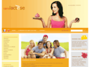 Tanomii est une application de paiements et de transferts d'argent par smartphone