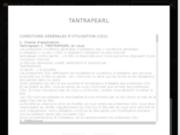 Massage Paris - Massages tantriques Paris