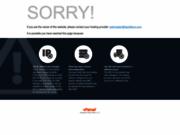screenshot https://tapisfleurs.com/product/tapis-acupression-champ/ Tapis de fleurs