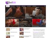 Le site du tarot divinatoire gratuit