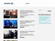 taxi colis express