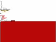 screenshot http://taxi-moto-prestige.com/ Taxi Moto Paris