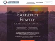 Taxi prestige Marseille - Liaisons aéroport gare et hôpital
