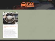 screenshot http://www.taxi-saint-germain-en-laye.fr taxiservices78