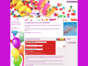 screenshot http://www.tchin-tchin.fr location bouteille helium pour ballons gonflables