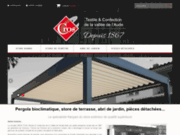 Textile et Confection de la vallée de l'Aude