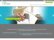 Clinique de Psychologie TDAH Montérégie