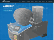 screenshot http://www.techmaflex.com flexibles