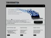 Technapol