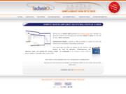 technito moteur de recherche industriel, portail de fournisseurs de machines industrielles