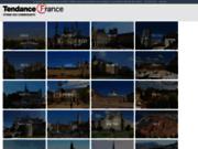Idées cadeaux avec Tendance France