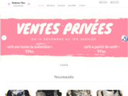 Tendances Chics : mode et accessoires pour tous