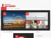 screenshot http://www.tendancesmeuble.fr cheminée bio éthanol