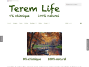 Terem Life