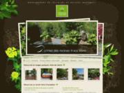 screenshot http://www.terrasse-concept.com terrasse concept ile-de-france