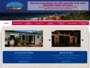 image du site https://www.terrasses-de-la-mer.fr