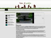 Le blog pour les jardiniers et le jardinage