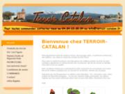 Terroir-Catalan.fr