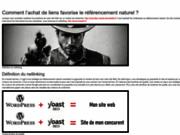 Teyssier Extimso : Fabricant de Sacs Plastiques
