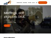 Mailing marketing direct
