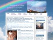 screenshot http://www.therapeute-psychocorporel-albertville-grenoble.com psychothérapeute à grenoble 38