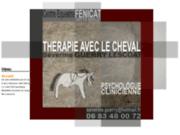 Equithérapie, handicap et cheval à rennes