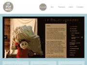 Un site web, création de site internet à Toulouse