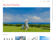 screenshot http://www.tichacreation.com robe de mariage sur mesure, ticha création