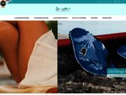 Chaussures mode pour femme vente en ligne
